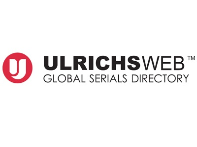 ULRICH�S � Periodicals Directory
